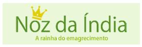 Neiva Alves Rocha